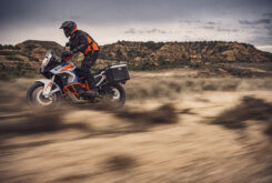 KTM 1290 Super Adventure R 2021 (33)