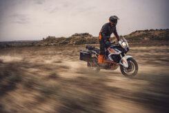 KTM 1290 Super Adventure R 2021 (34)