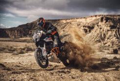 KTM 1290 Super Adventure R 2021 (38)
