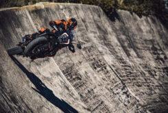 KTM 1290 Super Adventure S 2021 (13)