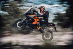 KTM 1290 Super Adventure S 2021 (15)