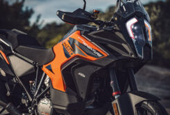 KTM 1290 Super Adventure S 2021 (16)