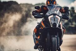 KTM 1290 Super Adventure S 2021 (17)