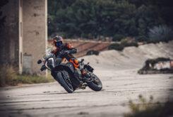 KTM 1290 Super Adventure S 2021 (19)