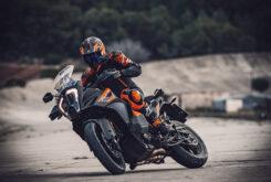 KTM 1290 Super Adventure S 2021 (20)