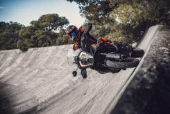 KTM 1290 Super Adventure S 2021 (22)