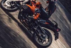 KTM 1290 Super Adventure S 2021 (23)