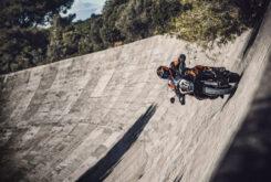 KTM 1290 Super Adventure S 2021 (24)