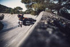 KTM 1290 Super Adventure S 2021 (25)