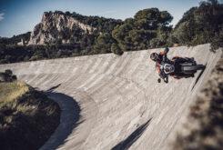 KTM 1290 Super Adventure S 2021 (26)