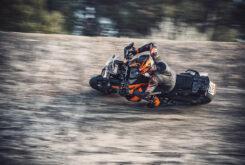 KTM 1290 Super Adventure S 2021 (28)
