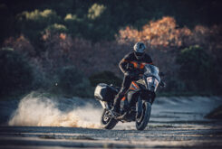 KTM 1290 Super Adventure S 2021 (30)