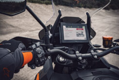 KTM 1290 Super Adventure S 2021 (31)