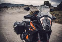 KTM 1290 Super Adventure S 2021 (32)