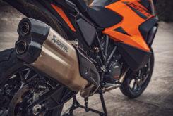 KTM 1290 Super Adventure S 2021 (33)
