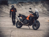 KTM 1290 Super Adventure S 2021 (34)
