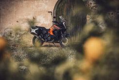 KTM 1290 Super Adventure S 2021 (35)