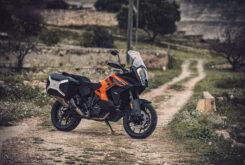 KTM 1290 Super Adventure S 2021 (36)