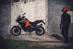 KTM 1290 Super Adventure S 2021 (37)