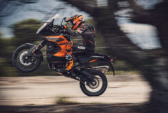 KTM 1290 Super Adventure S 2021 (38)