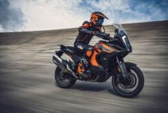 KTM 1290 Super Adventure S 2021 (39)