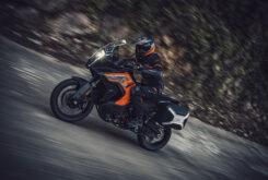 KTM 1290 Super Adventure S 2021 (40)