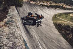 KTM 1290 Super Adventure S 2021 (42)
