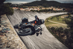 KTM 1290 Super Adventure S 2021 (43)