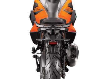 KTM 1290 Super Adventure S 2021 (46)