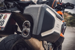 KTM 1290 Super Adventure S 2021 (50)