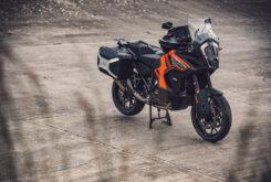 KTM 1290 Super Adventure S 2021 (51)
