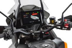 KTM 1290 Super Adventure S 2021 (54)