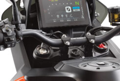 KTM 1290 Super Adventure S 2021 (57)