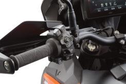 KTM 1290 Super Adventure S 2021 (58)
