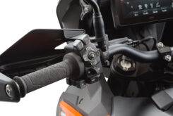 KTM 1290 Super Adventure S 2021 (59)