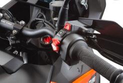 KTM 1290 Super Adventure S 2021 (60)