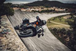 KTM 1290 Super Adventure S 2021 (61)