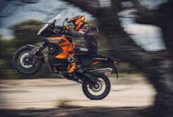 KTM 1290 Super Adventure S 2021 (62)