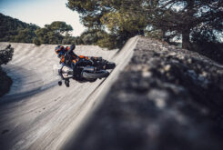 KTM 1290 Super Adventure S 2021 (63)