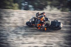 KTM 1290 Super Adventure S 2021 (64)