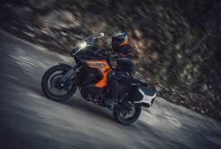 KTM 1290 Super Adventure S 2021 (65)
