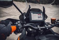 KTM 1290 Super Adventure S 2021 (66)