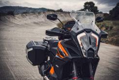 KTM 1290 Super Adventure S 2021 (67)