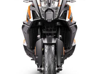 KTM 1290 Super Adventure S 2021 (69)