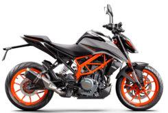 KTM 390 Duke 2021 (11)