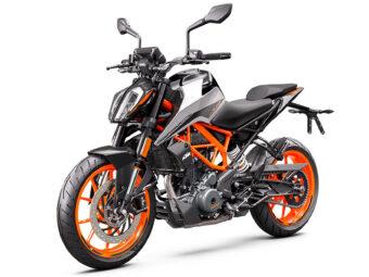 KTM 390 Duke 2021 (13)