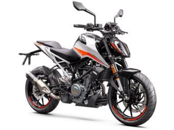 KTM 390 Duke 2021 (14)