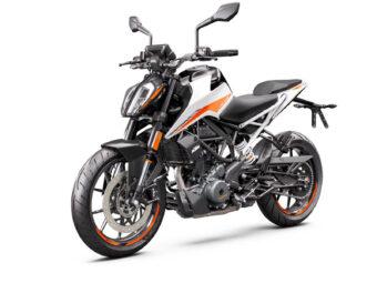 KTM 390 Duke 2021 (4)