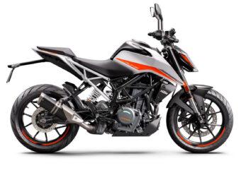 KTM 390 Duke 2021 (7)
