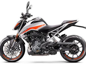 KTM 390 Duke 2021 (8)
